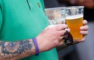 Too drunk to drive? Check your electronic tattoo | Fox News