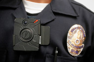 Study Links Police Bodycams to Increase in Shooting Deaths