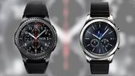Samsung is toughening up its line of wearables... - CNN International