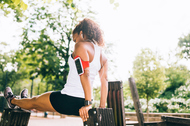 The average person is better off without a fitness wearable, weight loss study finds