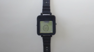 A hacker turned an old Nokia phone into a smartwatch
