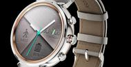 Android Authority | The ZenWatch 3 is quite possibly the first...