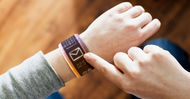 Introducing iBias, the Wearable Device That Customizes the News Based on What You Already Believe - The New Yorker
