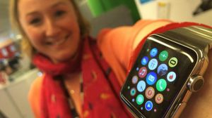 Has wearable tech had its day? - BBC News