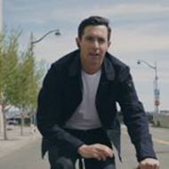 This jacket by Google and Levi's is the ultimate... - Business Insider | This jacket by Google and Levi's is the...