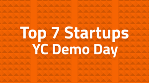 The top 7 startups from Y Combinator W17 Demo Day1