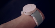 Microsoft's Emma Watch is a game-changer for people with Parkinson's