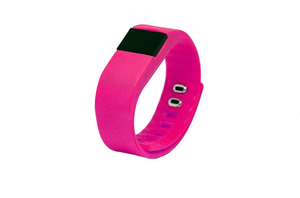Murdered woman's Fitbit data inconsistent with husband's story, police say