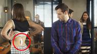 There's a wearable device that corrects your... - Business Insider UK |