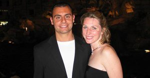 Friend Shares Shock After a Fitbit Allegedly Helps Implicate Conn. Man in His Wife's Murder