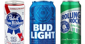 The 20 Greatest Cheap American Beers, Ranked